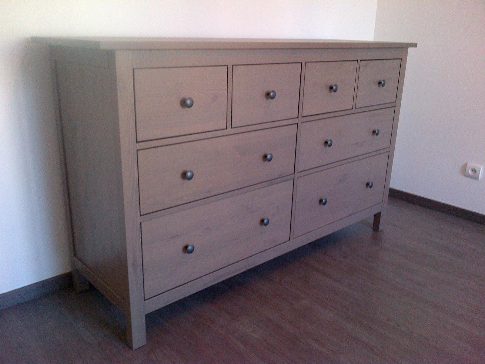 annonces montage de meuble montpellier agglom ration france 2012. Black Bedroom Furniture Sets. Home Design Ideas