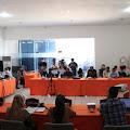 Empat Bapaslon Bupati Cianjur Lolos Syarat Administrasi
