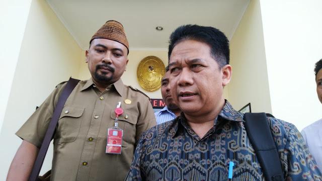 Gugatan Rachmawati Dikabulkan MA, Prof Suteki: Hukum Tidak Boleh Hanya Andalkan Logika!