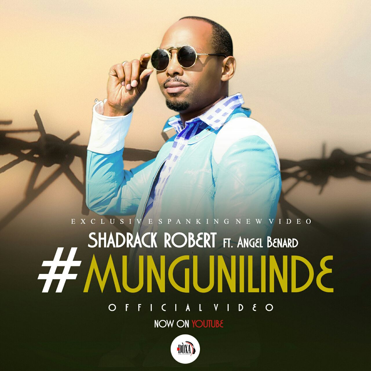 Ammco bus : Mungu ni mungu tu song download mp3