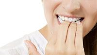 Problemas que vas a tener para tu salud si te muerdes las uñas