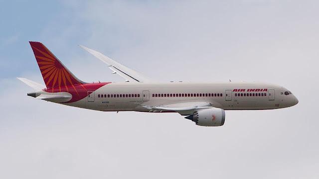 Tolak Cuci Kotak Makan Siang, Penerbangan Pesawat pun Tunda 2 Jam