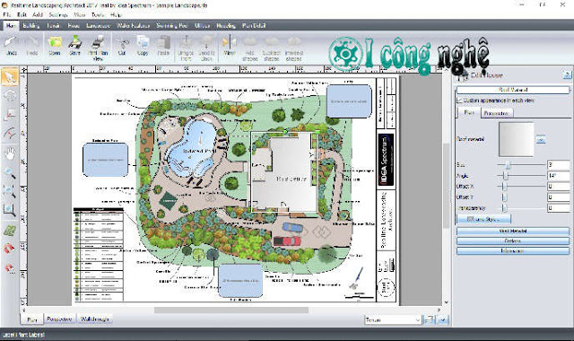 Realtime Landscaping Architect 2020
