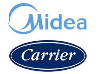 Urgently Required 10th, 12th, ITI, Diploma, BA/B.Sc  Graduate, Undergraduate Freshers Candidates in Carrier Midea India Pvt Ltd  For EPP Trainee Position