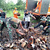 Jaga Kebersihan Lingkungan, Masyarakat Lumajang Diimbau Tak Buang Sampah Sembarangan