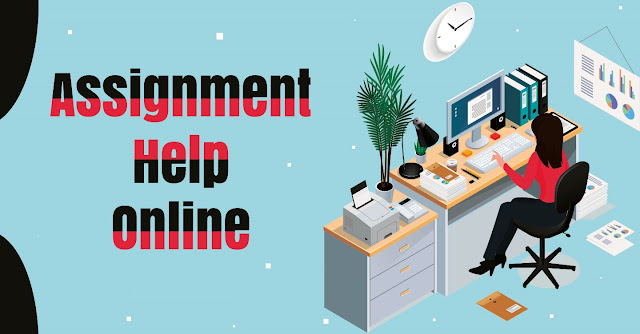 How can the assignment help service guide you?
