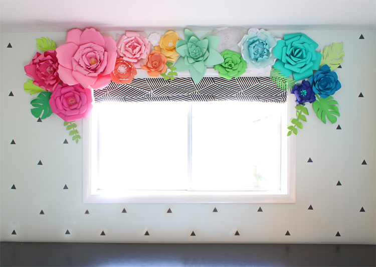 Girls Room Decorating Ideas