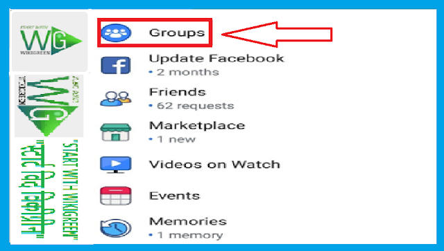 http://www.wikigreen.in/2020/06/create-facebook-group-in-mobile.html