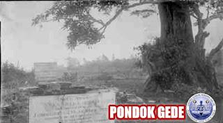 Paranormal | Dukun Pelet Pondok Gede
