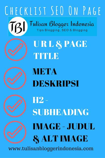 checklist-seo-on-page-untuk-blogger