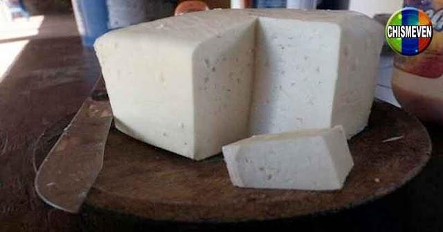 HAMBRE   Asesinó a su hermano en Aragua discutiendo por un pedazo de queso