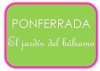 http://creatuembarazo.blogspot.com.es/p/realiza-tu-bellypainting-en-ponferrada-e.html