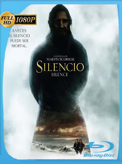 Silencio (2016) HD [1080p] Latino [GoogleDrive] chapelHD