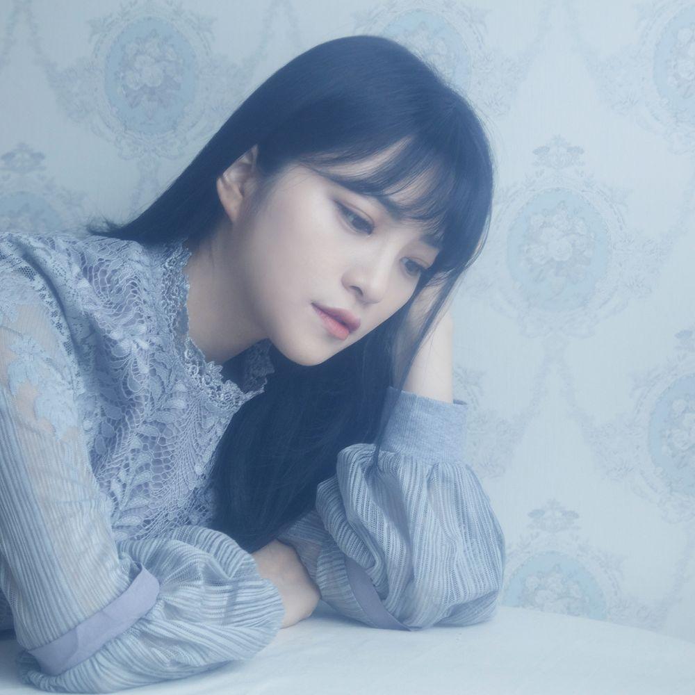 Seo Ha Yul – 싫어 – Single
