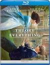 The Theory of Everything 2014 x264 720p Esub BluRay Dual Audio English Hindi GOPI SAHI