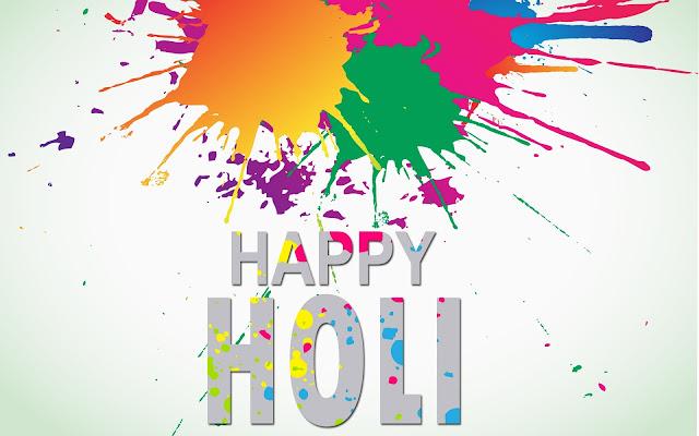happy-holi-2017-images