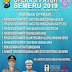 Satlantas Polres Pelabuhan Tanjung Perak Surabaya Bersama Tim Inafis Satreskrim Berkolaborasi Antisipasi Pelaku Tindak Kejahatan Melalui Operasi Patuh Semeru 2019