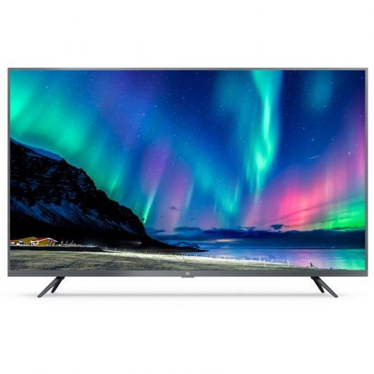 Queres comprar uma TV da Xiaomi? Cuidados a ter...