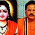 Muruga Dharisanam (முருக வழிபாடு) Great speech by Suki Sivam