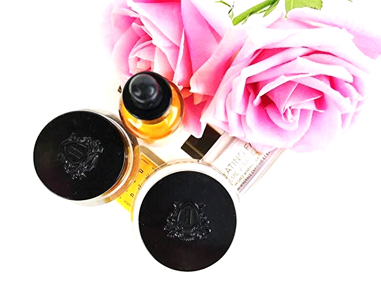 Hydrate That Face with Bobbi Brown + Giveaway!, Hydrate that Face, Bobbi Brown Skincare, luxury skincare from Bobbi Brown, Bobbi Brown, skincare from Bobbi, best luxury skincare, luxury, skincare, best skin, hydrated skin, hydrating cream, hydrating eye cream, hydrating serum
