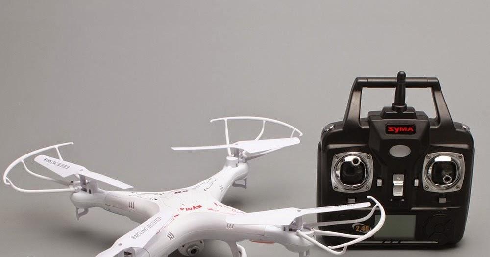 Quanto costa un drone quale comprare quanto costa un drone for Quanto costa un filtro abitacolo