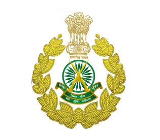 ITBP Jobs Recruitment 2019 - Deputy Commandant Posts