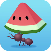 Idle Ants – Simulator Game Mod Apk