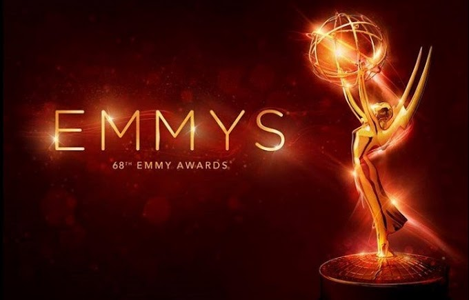2016 Emmy Awards: Full List of Nominations