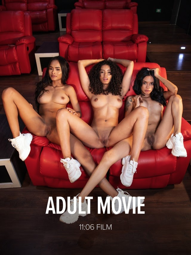 [Watch4Beauty] Liloo, Valery Ponce, Dulce - Adult Movie 1620892329_frr444r