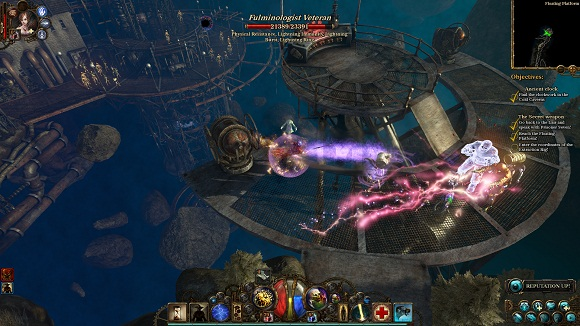 van-helsing-2-pc-screenshot-www.ovagames.com-3