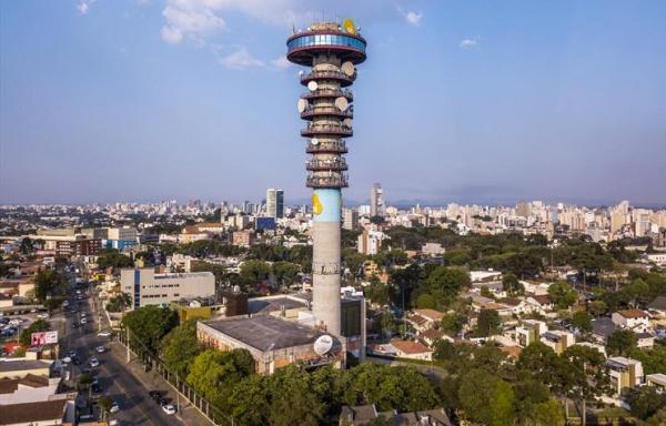 O que fazer em Curitiba? Confira nossas 16 Dicas