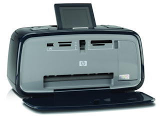 Téléchargez, vérifiez et recherchez le dernier pilote pour votre imprimante, HP Photosmart A618 Pilote Imprimante Gratuit Pour Windows 10