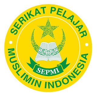 DPP SEPMI Ucapkan Selamat Milad SII ke 112