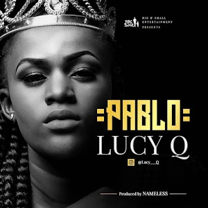 Download Mp3 | Lucy Q - Pablo