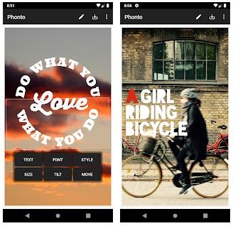 أفضل 7 تطبيقات لتغيير الخطوط لمستخدمي هواتف اندرويد