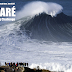 NAZARÉ GREEN ALERT | The BIG WAVE Surfing Challenge to RUN February 11th!