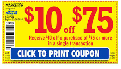 http://www.pricechopper.com/coupons/printable-coupons-page-4?utm_source=Informz&utm_medium=Email&utm_campaign=Informz