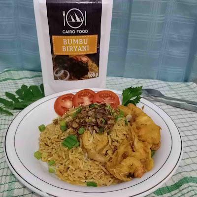 nasi-biryani-dengan-bumbu-biryani-cairo-food