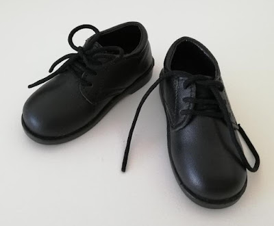 [V] Tenues et chaussures toutes tailles - NEWS SD 29/05 Chaussures