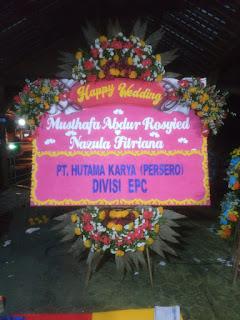 Toko Bunga Magelang  Jawa Tengah