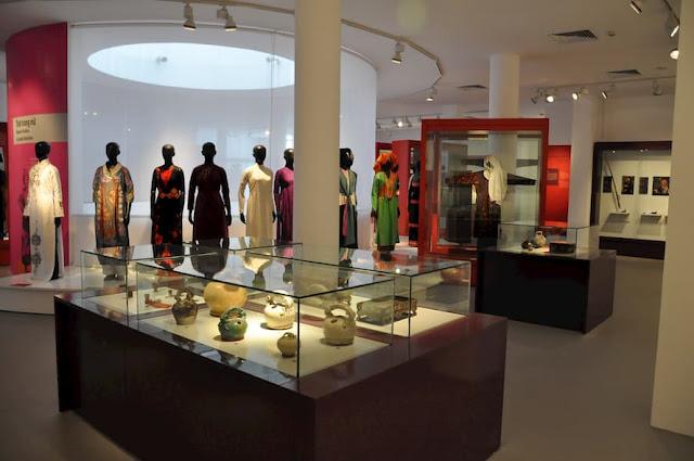 musée-femmes-vietnam-hanoi