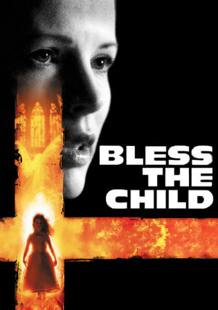 Bless the Child 2000 WEBRip 400MB Hindi Dual Audio 480p