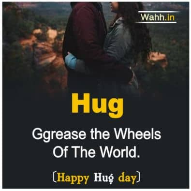 Happy Hag Day Quotes In Hindi for Husband