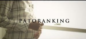 It was a Music video, Patoranking did not welcome a child