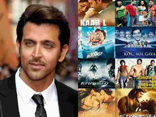 Did you Know Why Hrithik Roshan is best Actor