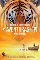 http://coisasdeumleitor.blogspot.com.br/2015/03/resenha-as-aventuras-de-pi-yann-martel_10.html