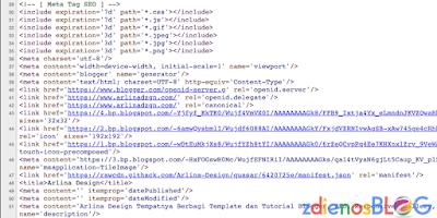header-expires-pada-blogspot-loading-cepat
