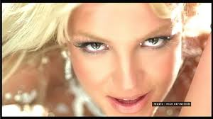 "Britney Spears ""Toxic"" Lyrics | online music lyrics"
