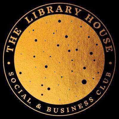 أسعار منيو وفروع ورقم مطعم ذا لايبراري كلوب The Library Club