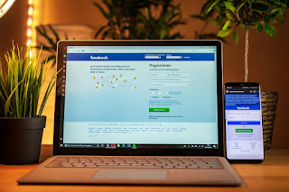 Facebook plant, gegen Inhalte von Impfgegnern vorzugehen